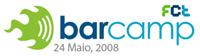 BarCampFCT