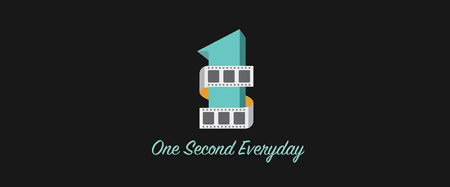 One Second Everyday