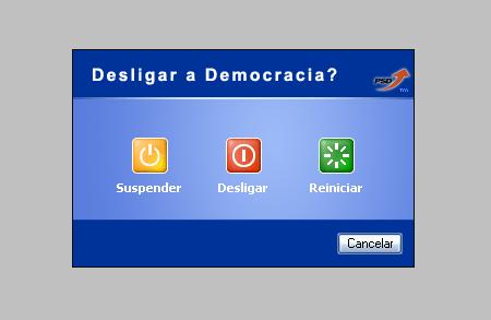 Windows PSD